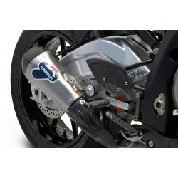BW06080IV TERMIGNONI SCARICO INOX BMW S1000 RR S 1000 RR / 2010 2014