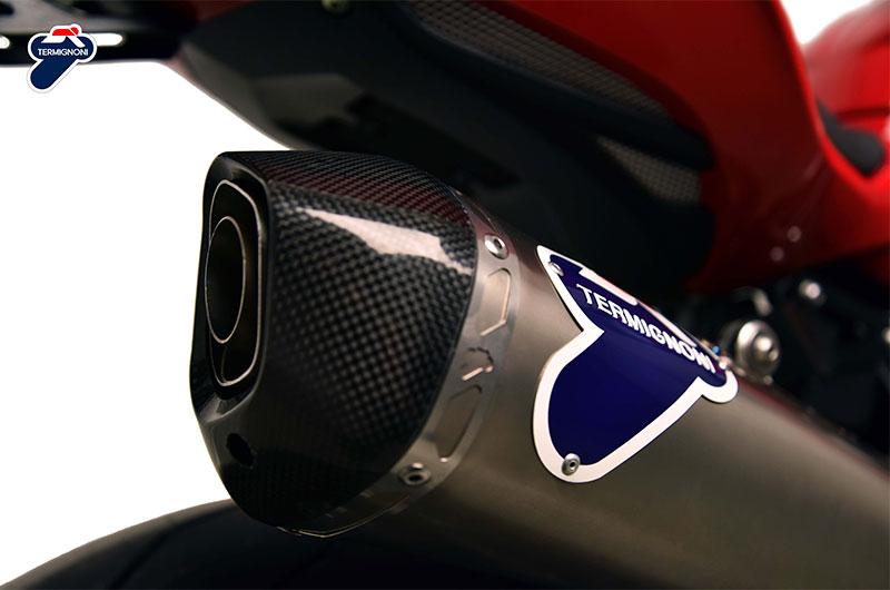 MV17-F3-D1.jpg