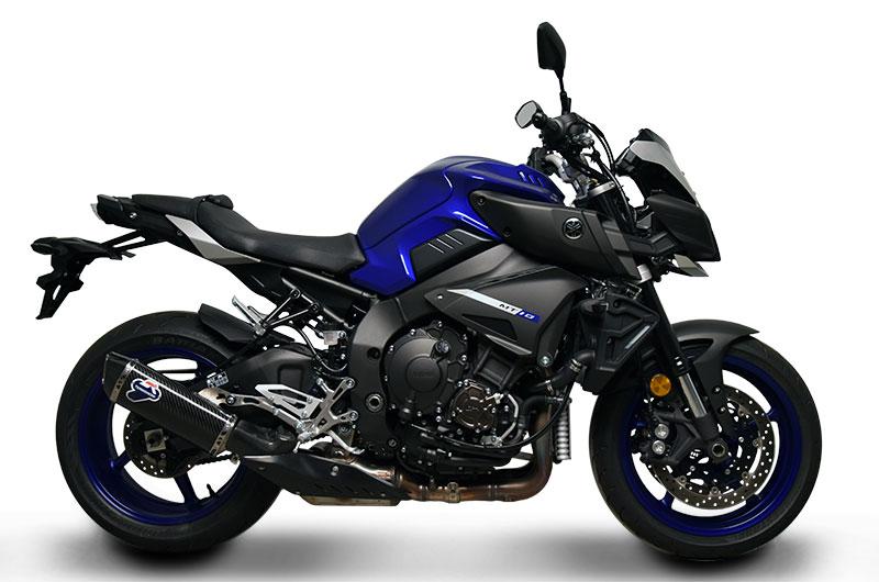 Y110-Yamaha-XMAX-400-DETT2-SITO.jpg